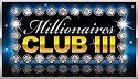 Millionaires Club Slot Machine Game