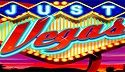 Just Vegas Slot Machine