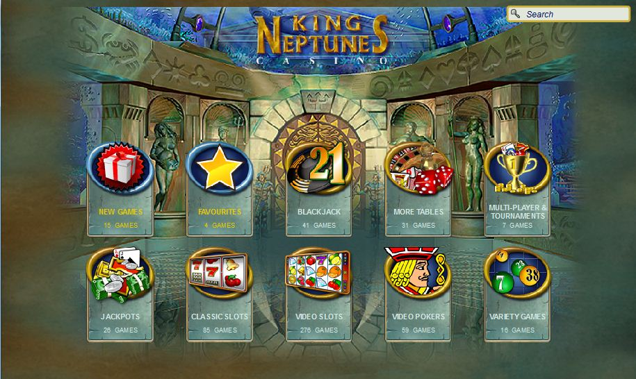 online casino germany king com einloggen