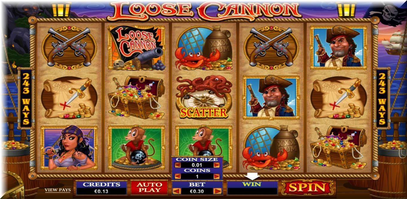 10 free casino bonus no deposit
