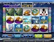 millionaires-club-3-crypto-progressive-jackpot-slot-01