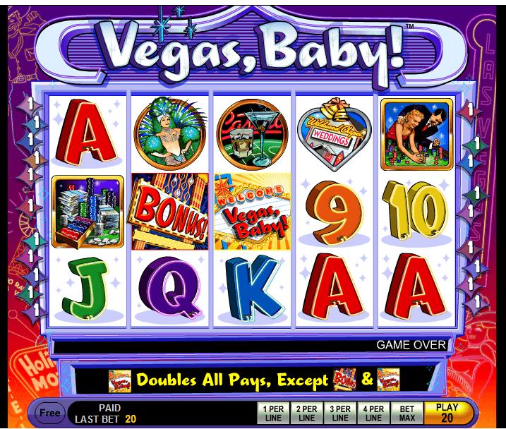 Vegas Baby1