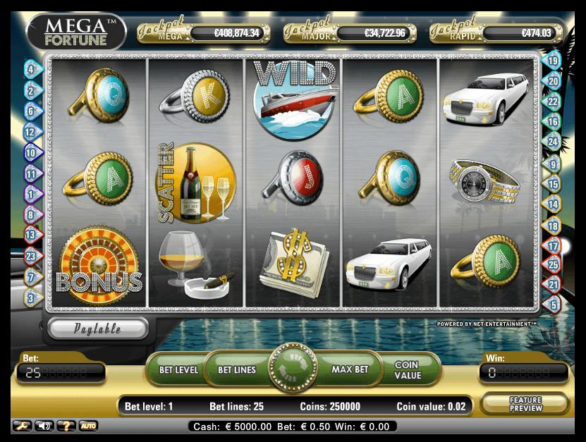 mega fortune1