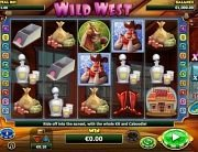 wild-west-slot-screen