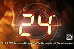 24-slot-logo