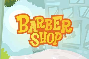 barber-shop-slot-logo