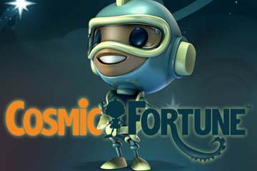 cosmic-fortune-slot-logo