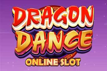 dragon-dance-slot-logo