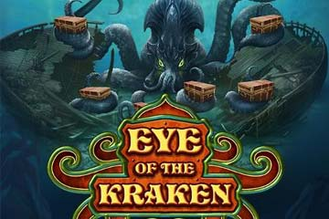 eye-of-the-kraken-slot-logo