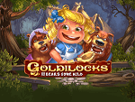 goldilocs slot screenshot
