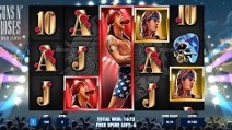 guns-n-roses-online-slot-game