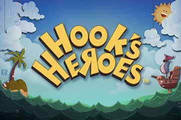 hooks-heroes-slot-logo