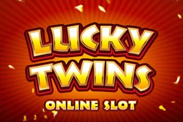 lucky-twins-slot-logo
