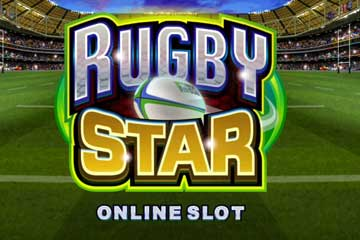 rugby-star-slot-logo