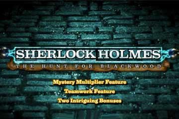 sherlock-holmes-slot-igt-logo