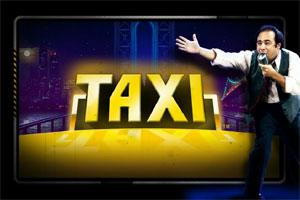 taxi-slot-logo