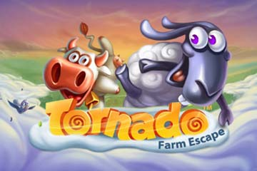 tornado-farm-escape-slot-logo