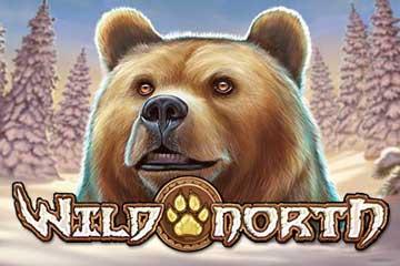 wild-north-slot-logo
