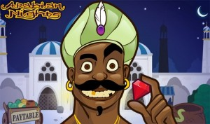 Arabian-Nights3