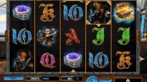 Blackbeard's-Gold screenshot