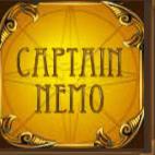 Captain-Nemoscatter