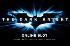 Dark-Knight-Slot-logo