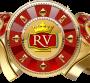 RV-gen