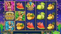 Samba-Carnival-Slot-Playn-GO