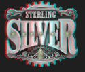 Sterling-Silver-3Dwild
