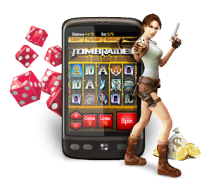 TombRaider-300x264