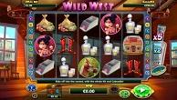 Wild-West-nextgen-gaming_1 (1)