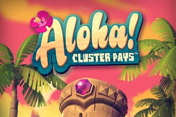 Aloha Cluster Pays - Mobil6000