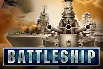 battleship-slot-logo