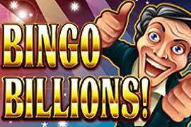bingo-billions-slot-logo