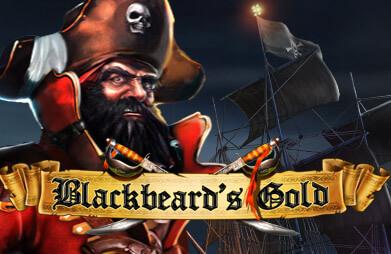 blackbeards-gold logo