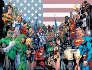comicsuperheroes