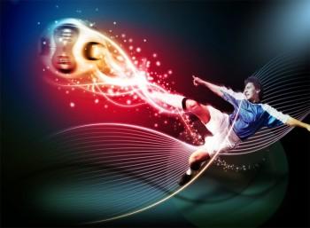 football-image
