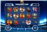 footballcupslotFRAME