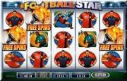 footballstarslotFRAME
