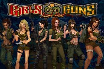 girls-with-guns-slot_logo
