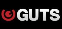 guts_casino5107