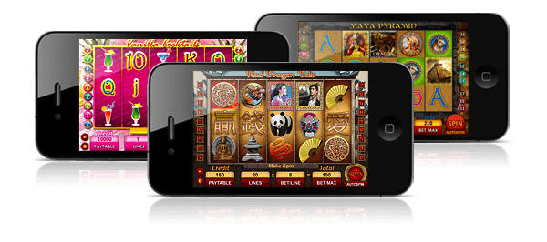 iphone-slots-big