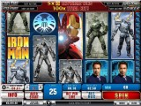 ironman2slotFRAME