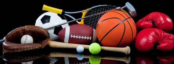 manysports