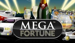 mega-fortune-slot-jackpot