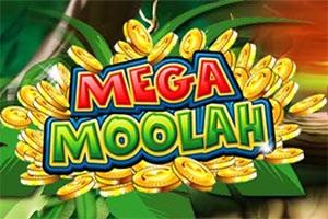 mega-moolah-progressive-slot (1)