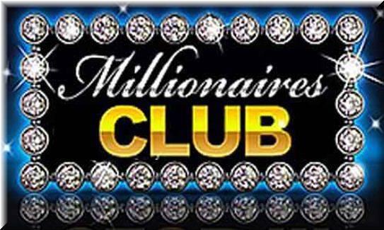 online slot machines free 5 paysafecard