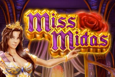 miss_midas_slot_logo