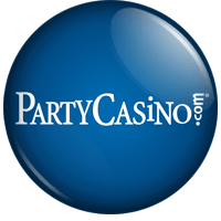party-casino-review-logo