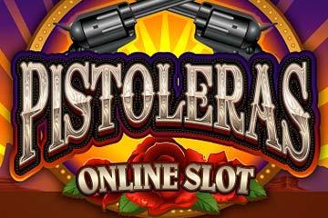 pistoleras-slot-logo